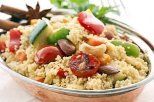 alimentatia-vegetariana