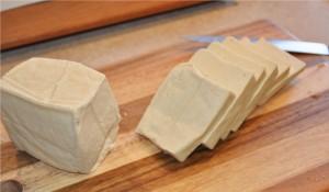 tofu-nepreparat