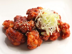 20130220-cauliflower-korean-fried-buffalo-vegan-4