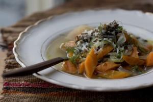 carrot_fennel_soup_recipe