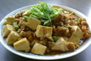 tofu_0