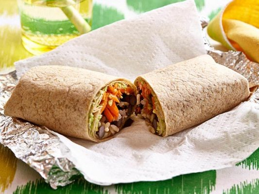 FNK_brown-rice-and-bean-burrito_s4x3_lg