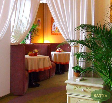Restaurant-Satya1 (1)