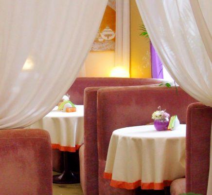 Restaurant-Satya5