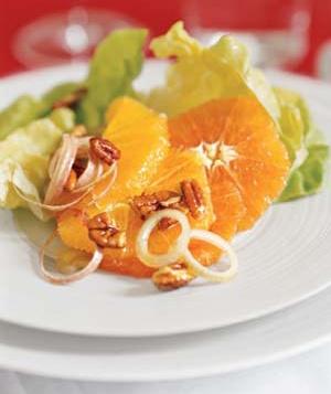 orange-lettuce-pecan_300