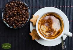 2-2cafea-net
