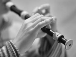 block-flute-alexey-mikhaylov