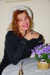 RazaRa - Casa Satya, 28 dec. 2011 (4)