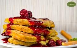 pancakes-vegane-4
