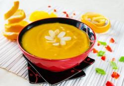 supa-portocala