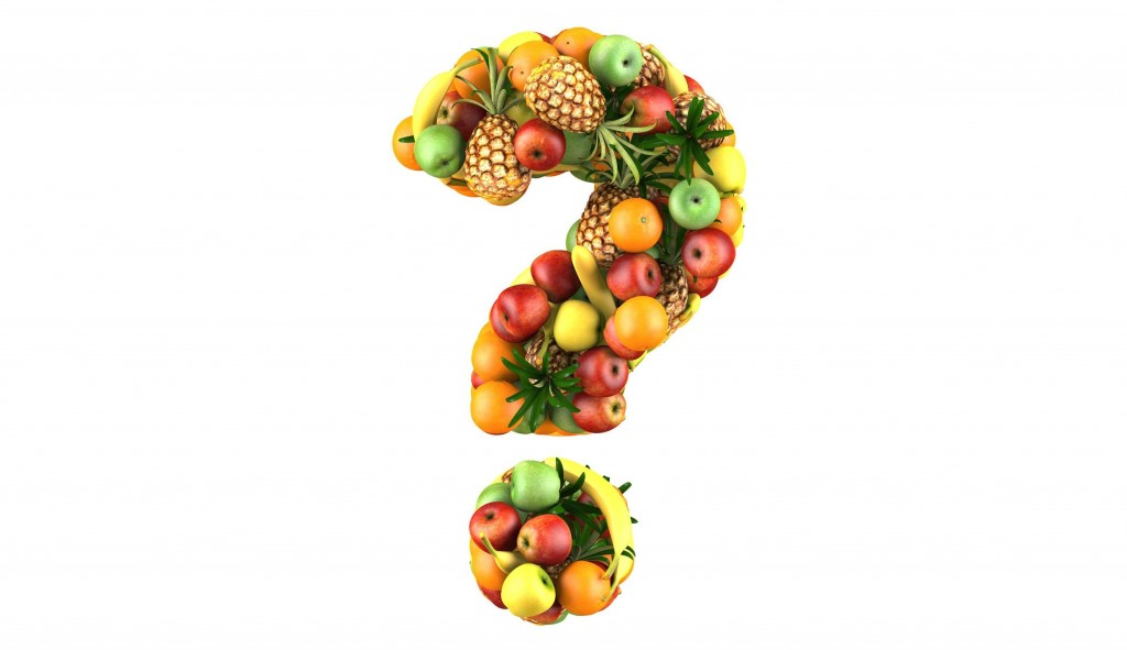 Question-Mark-made-of-Food_Borders2