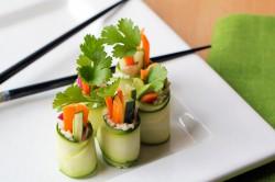 Zucchini-Sushi-3