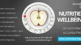 Vizual-Curs-Nutritie-si-Wellbeing
