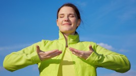 bigstock-Woman-Doing-Breathing-Exercise-8143635-1